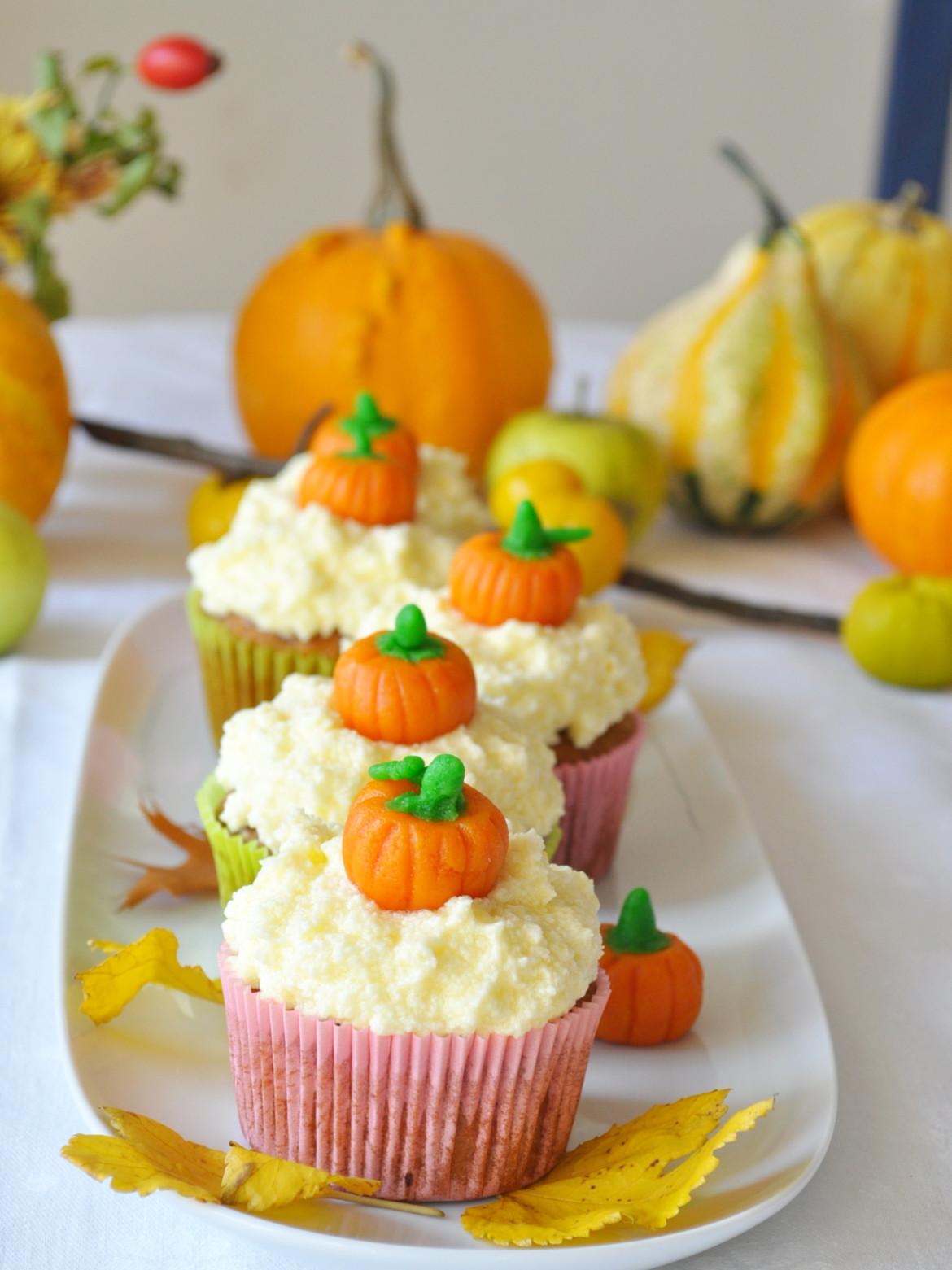 a-jesen-muffiny-za-sebou