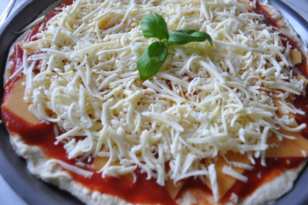 pizza-surova
