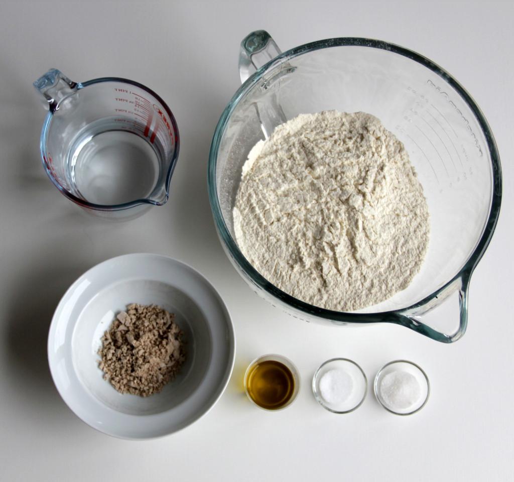 01_jednotlive-ingredience