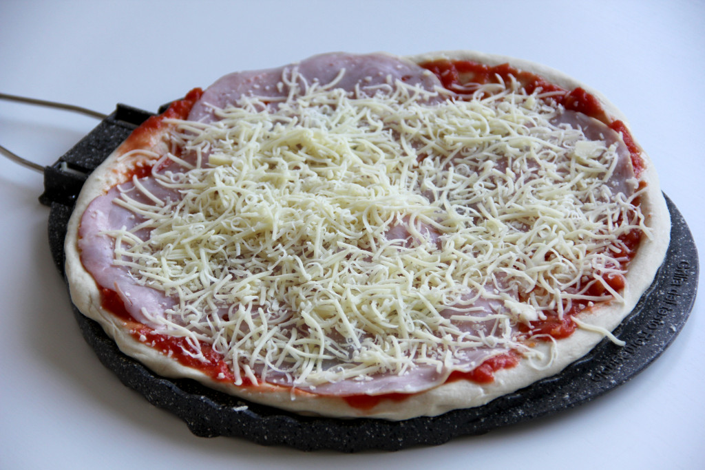 13_sunkova_pizza