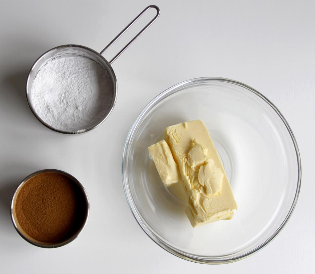 14_ingredience-na-skoricovou-smes-maslo-mouckovycukr-skorice