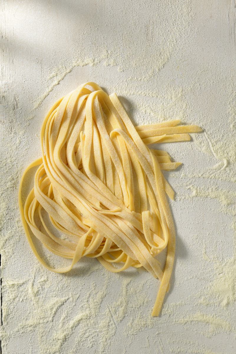 ka_cp_basics_rec2_pasta-dough_ok_168pc