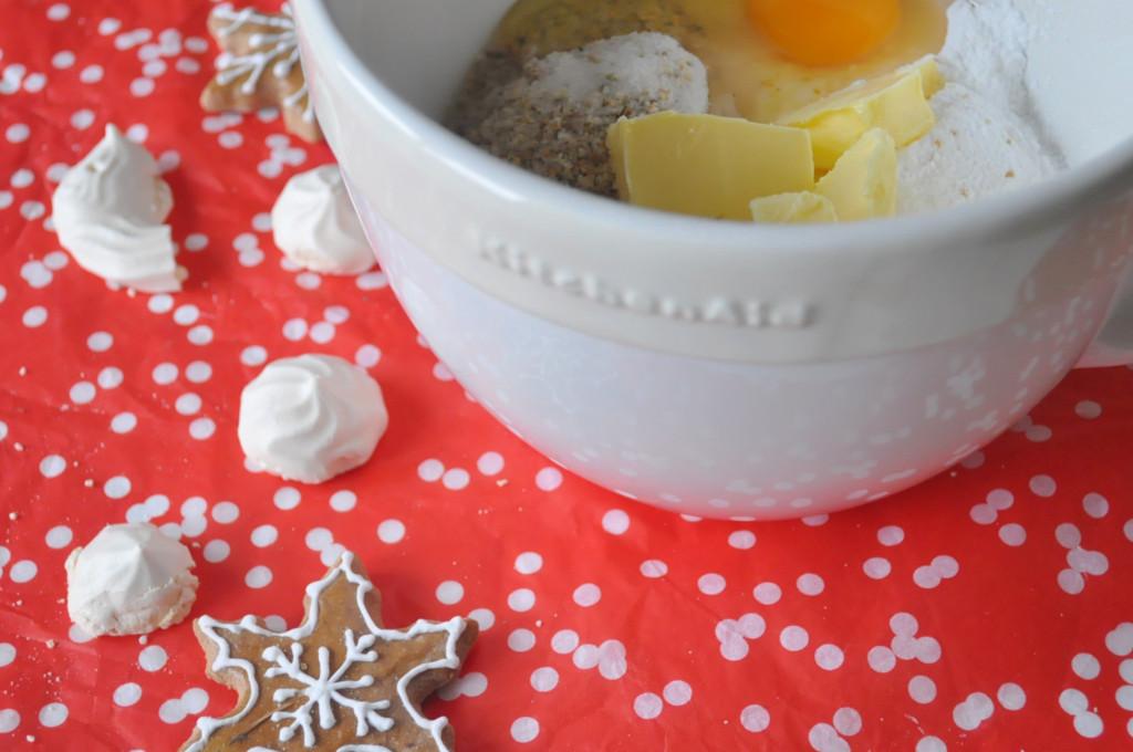 a cukroví misa kitchenaid