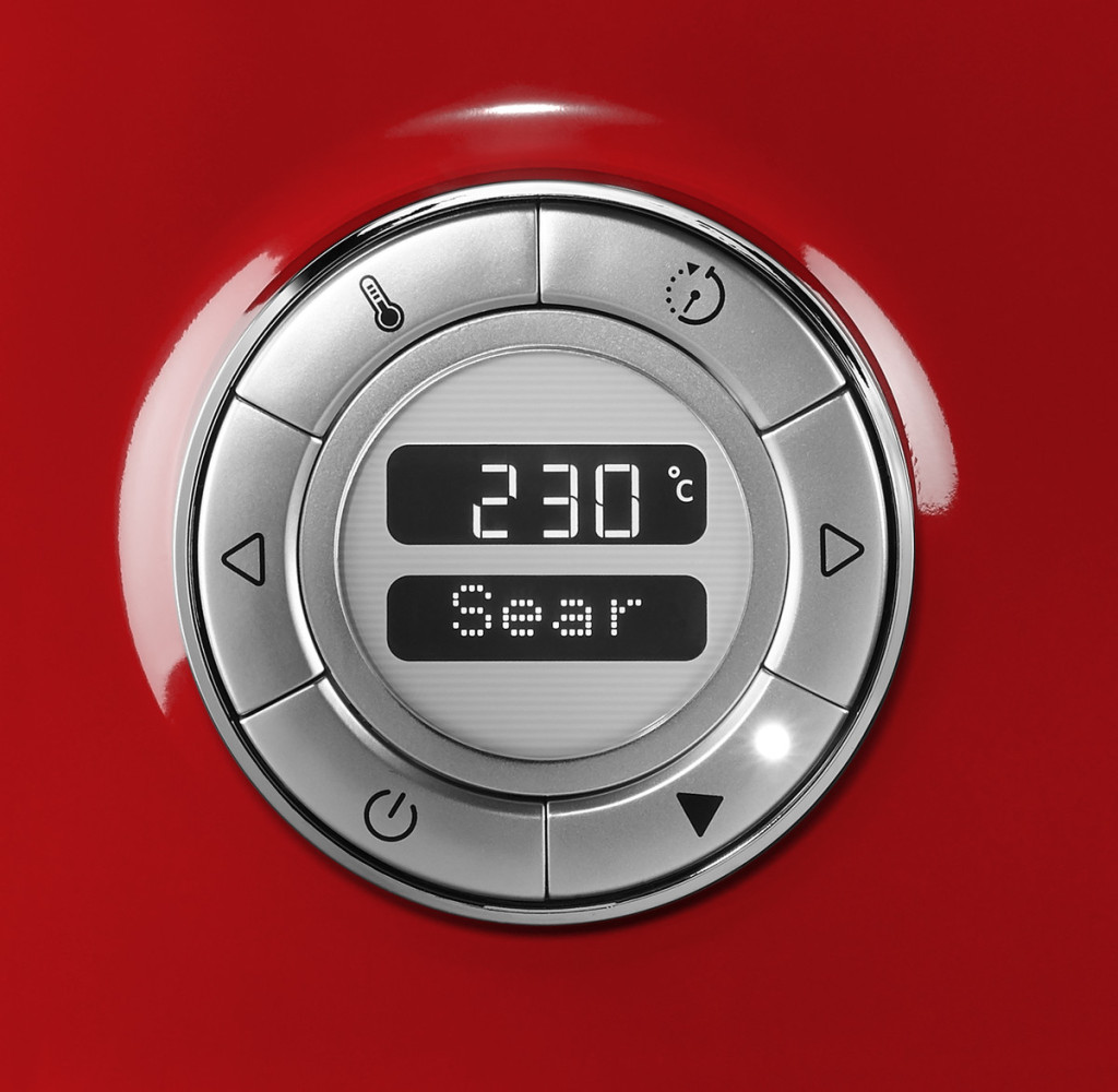 5KMC4241ER_Multi-Cooker_buttons
