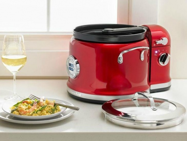 KitchenAid-Multicooker-Stir-Tower