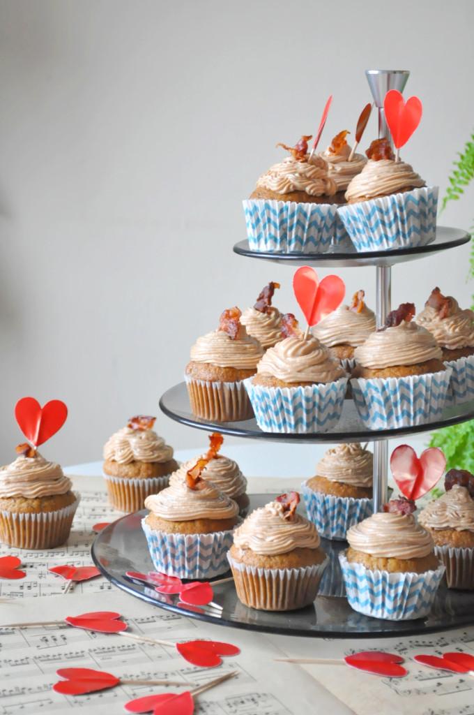 a cupcake etažér 2