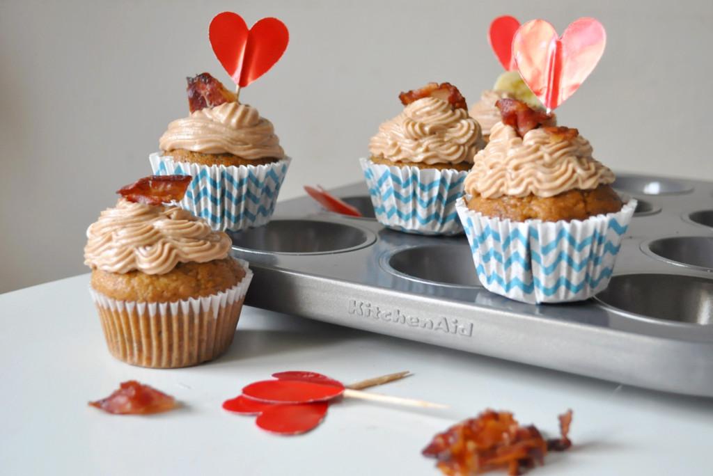 a cupcake forma