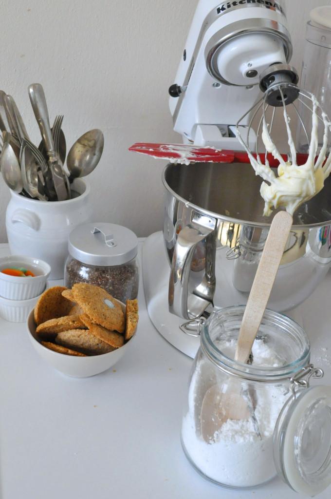 a-torta-krem-mixer