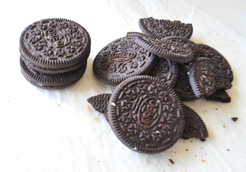 a-torta-oreo-keks