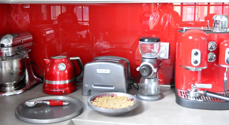 a-kuchyn-prístroje-768x419
