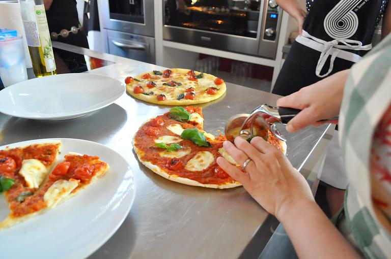 a-pizza-kraj.-768x510