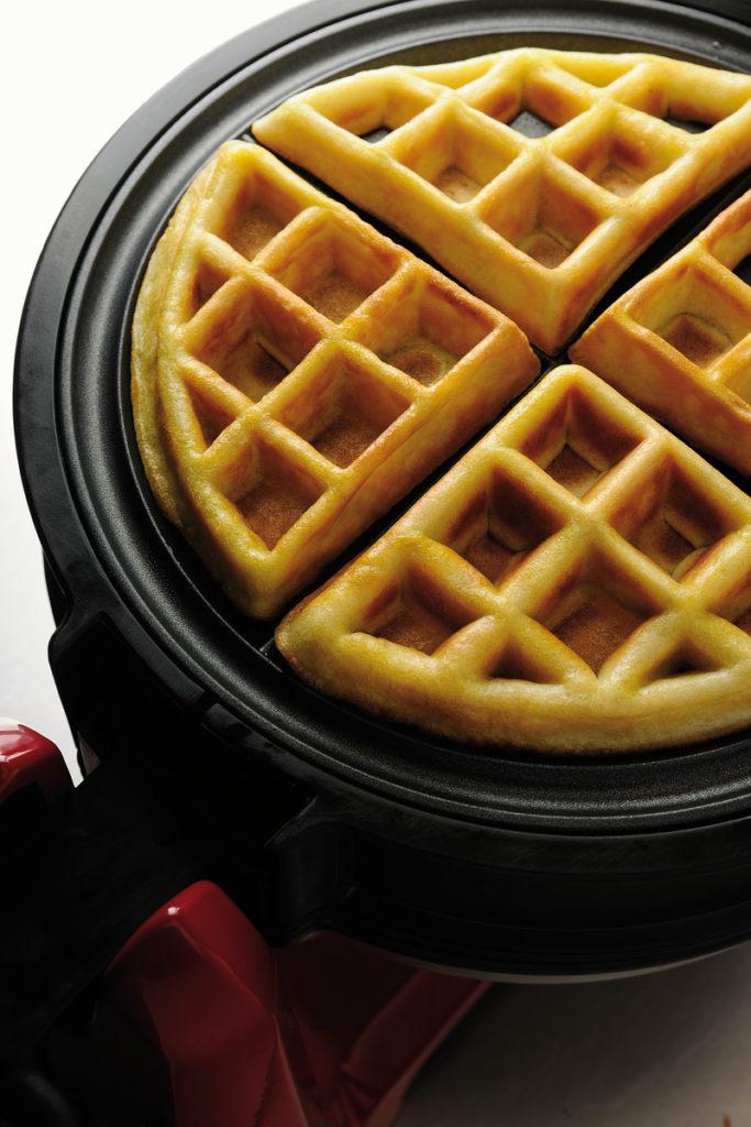 tld_ka13_wafflebaker-waffles_corr_r