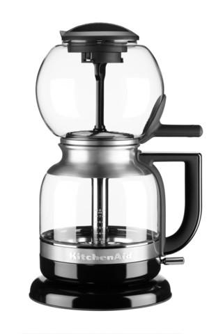 5kcm0812ob_syphoncoffeebrewer-l-m
