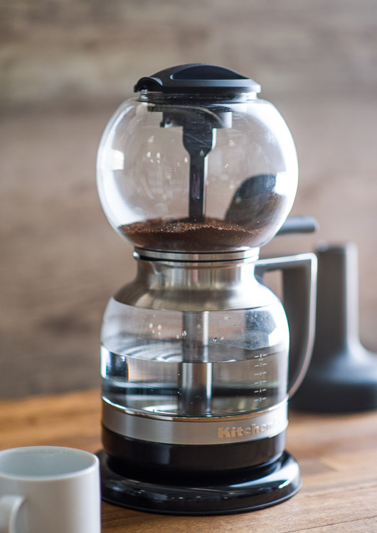 Coffee-Syrup-001
