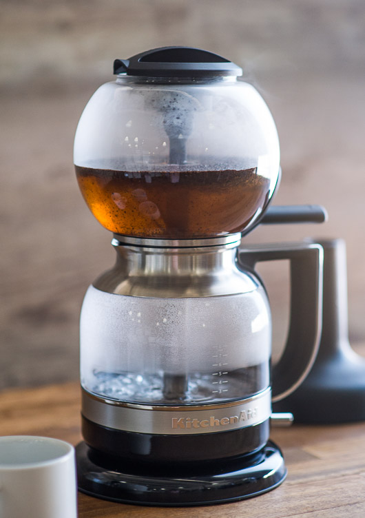 Coffee-Syrup-002