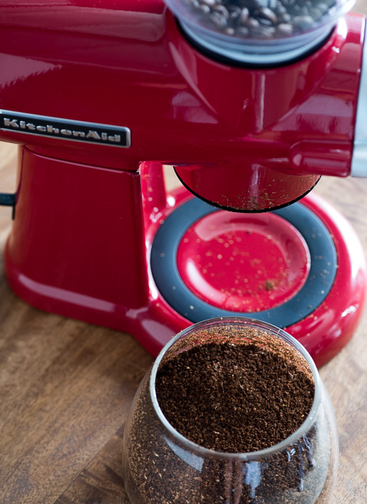 Coffee-Syrup-012