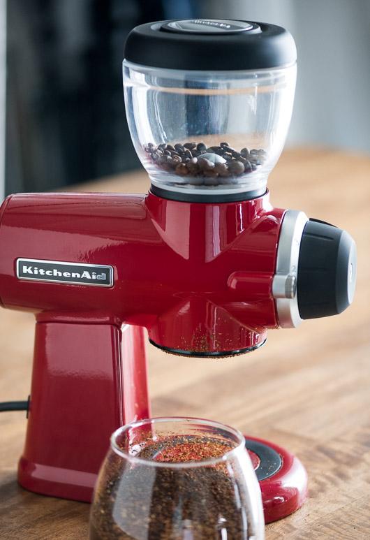 Coffee-Syrup-013