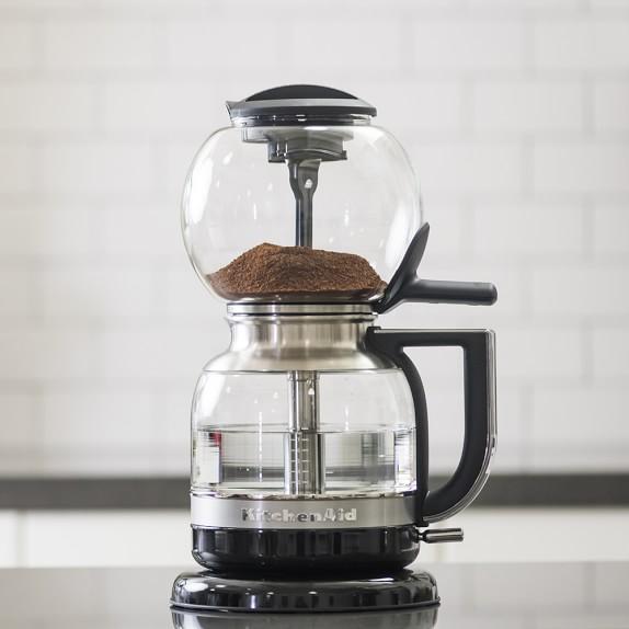 kitchenaid-siphon-coffee-brewer-c