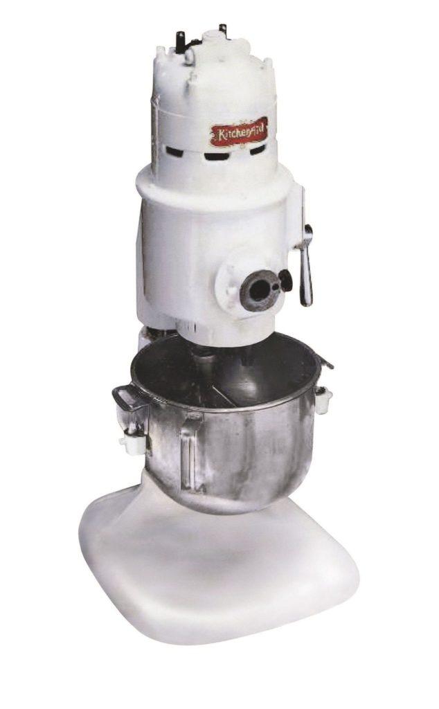 le-premier-modele-de-robot-h5-par-kitchenaid_5159263