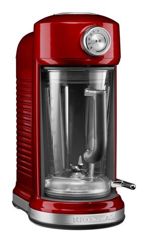 5ksb5080ca_magneticdriveblender_3-4_pitcher-l-m