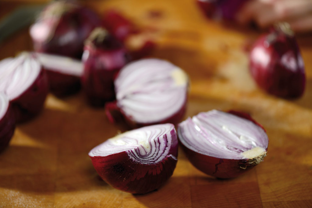 KA_Red_onion_pissaladi_re_05a_TLD_0845