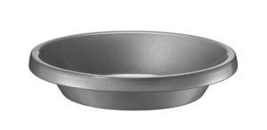 Koláčová forma / tarte tatin KBNSO09PI 23 cm Ø K pečení všech druhů dortů, koláčů, tarte tatin