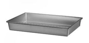 Hluboký pekáč KBNSO9X13 34,7 × 24,5 × 5,2 cm K pečení lasagne, bublanin anebo i k chlazení tiramisu.