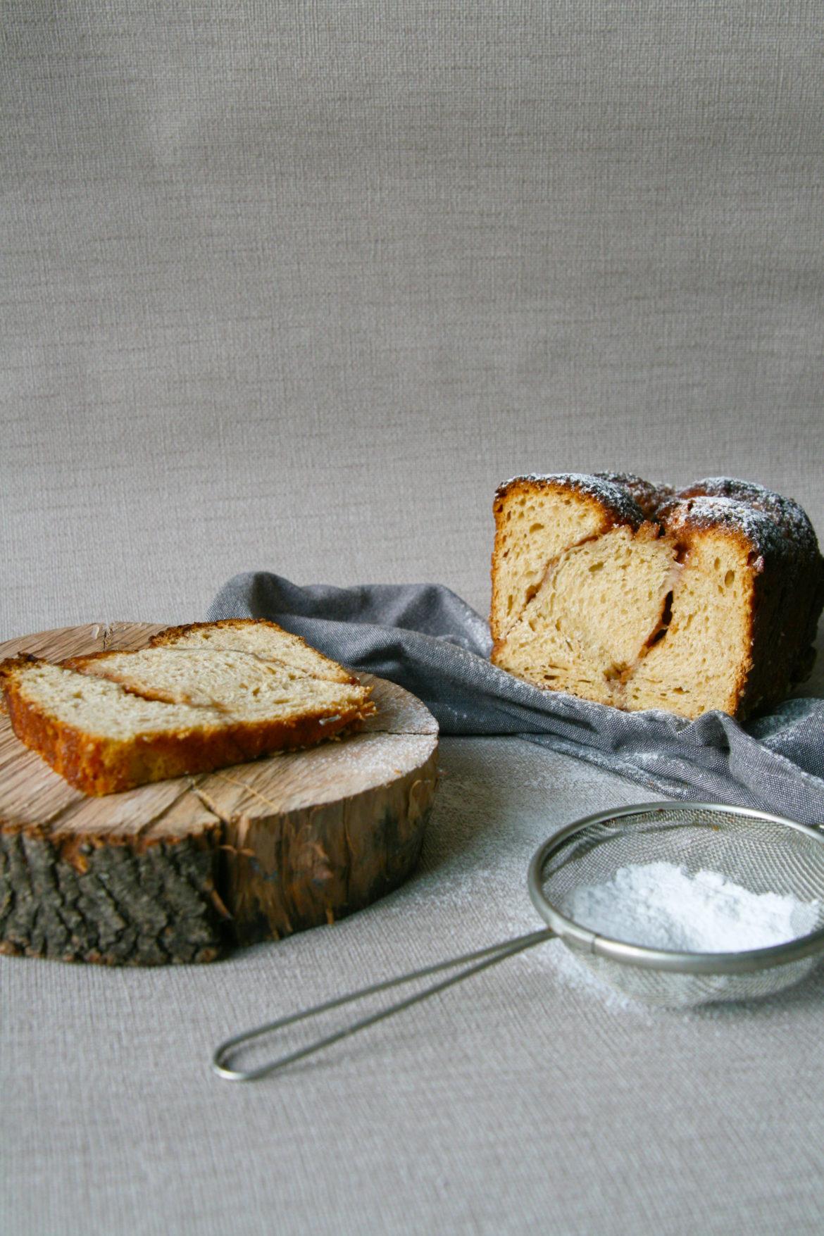 skoricovy chlieb1