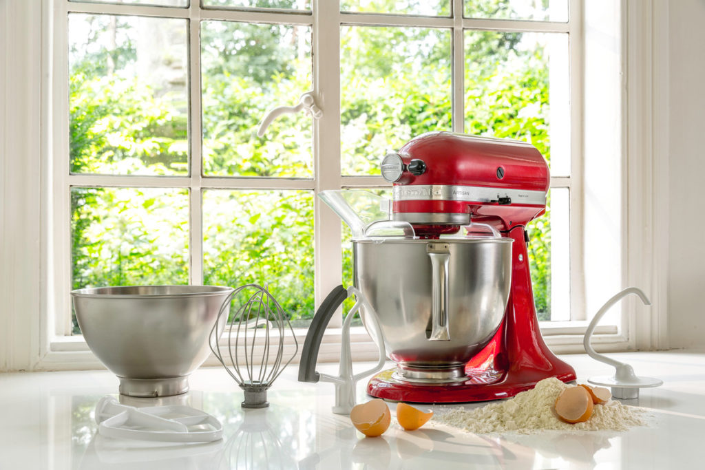 Kitchenaid-112_large.17757