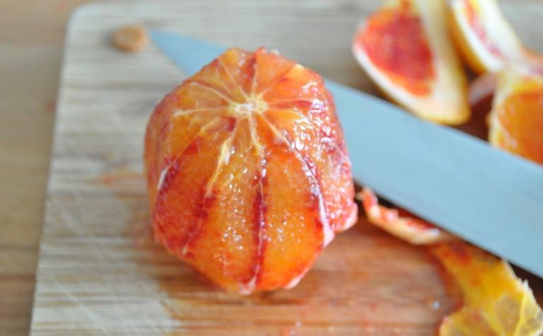 a-galetka-pomaranč-768x475