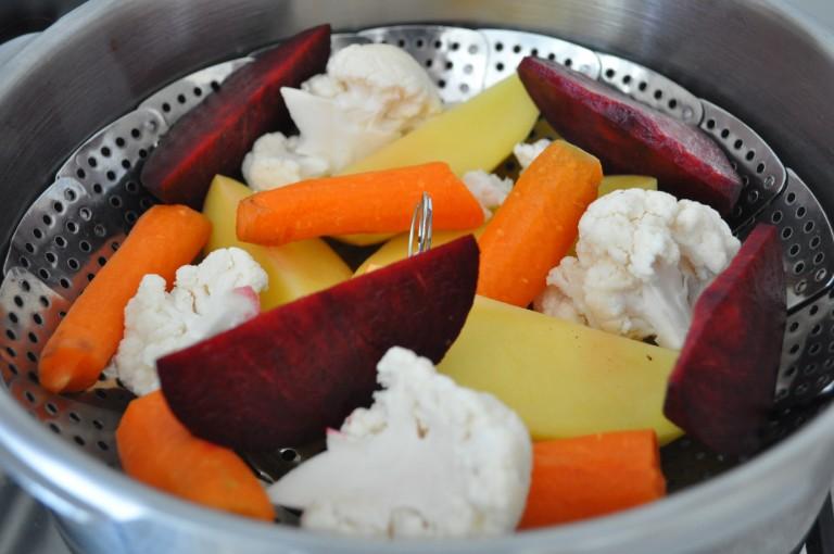 a-hot-zelenina-dusená-768x510