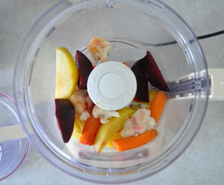 a-hot-zelenina-foodpr.-768x633