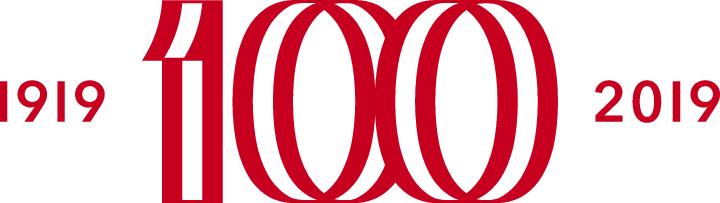 100Yr_identityMark